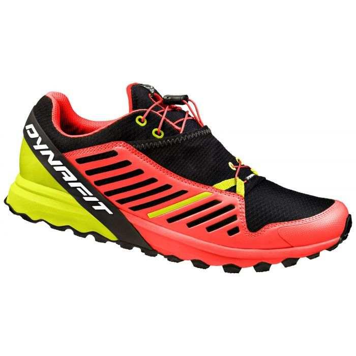 9a709b0dac94 Dynafit Alpine Pro Women - egy cipő, amely igazán terepre termett