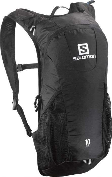 Salomon TRAIL 10 2017 - Futó hátizsák e5fcedd0b6