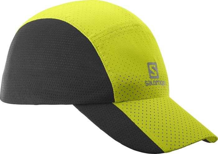 Salomon XT COMPACT CAP 2017
