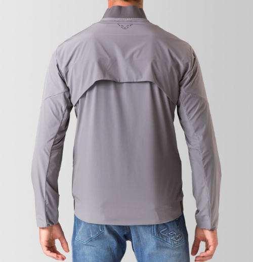 Dynafit 24/7 STRETCH Jacket Men