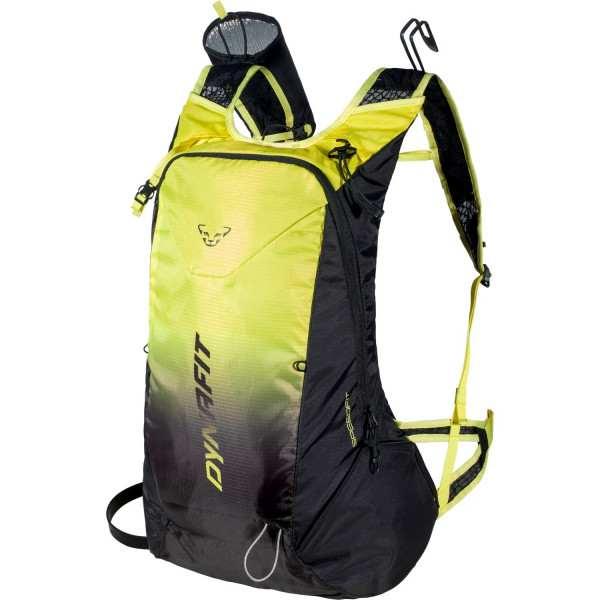 Dynafit Speedfit 28 Backpack