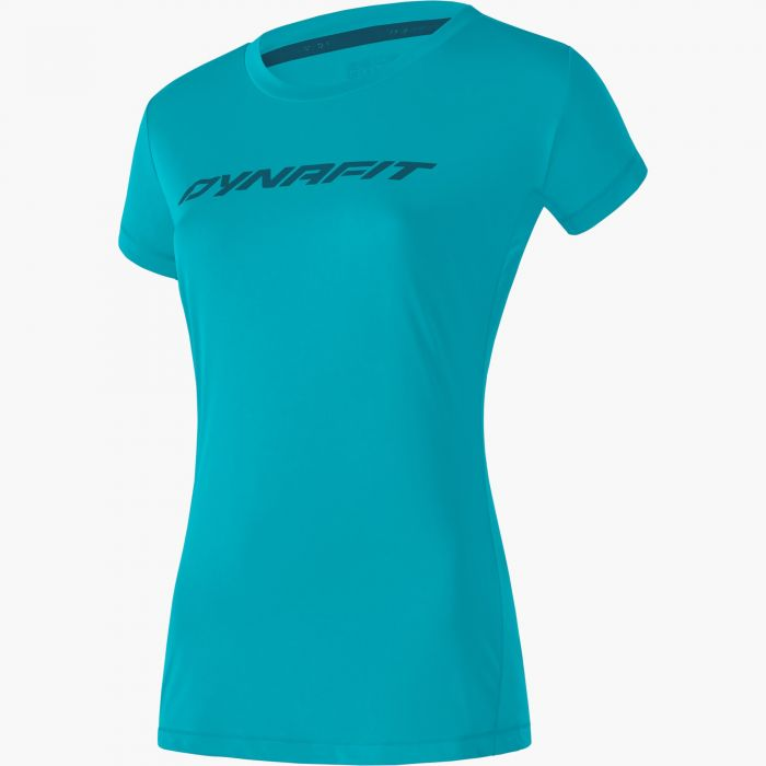 Dynafit TRAVERSE T-SHIRT women