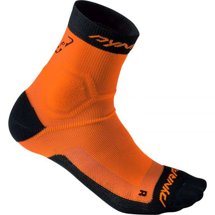 Dynafit ALPINE SHORT SOCK