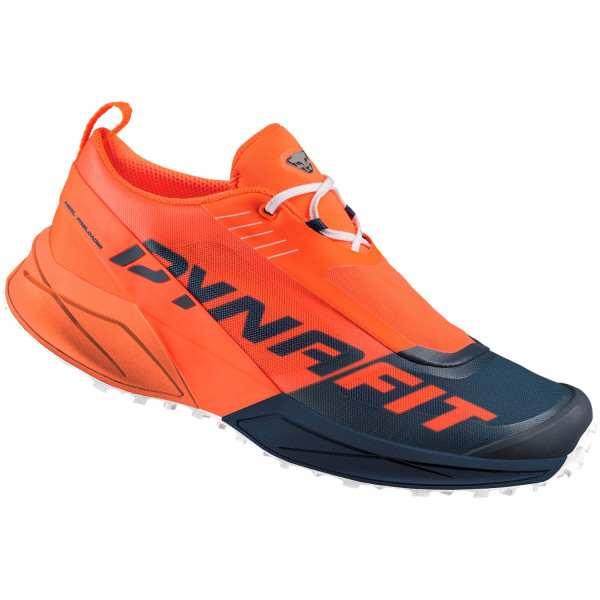 Dynafit ULTRA 100 terepfutó cipő