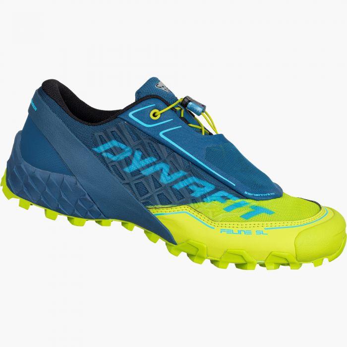 Dynafit FELINE SL terepfutó cipő