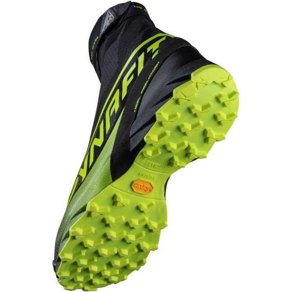 Dynafit SKY PRO terepfutó cipő
