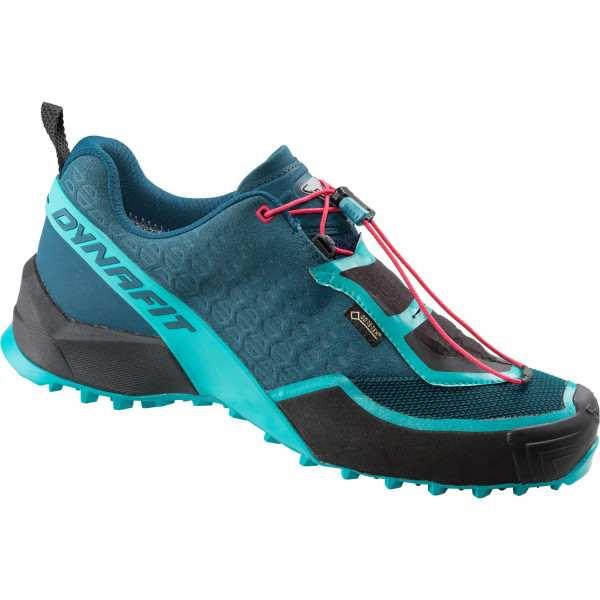 Dynafit SPEED MTN GORE-TEX® Women női terepfutó cipő