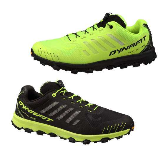 Dynafit Feline Vertical Pro - Terepfutó cipő 1e2f63b9ea