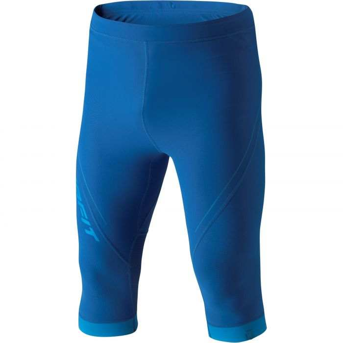 Dynafit ALPINE 3/4 TIGHTS Men