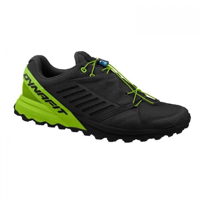Dynafit ALPINE PRO Men - Terepfutó cipő e4d0acb617