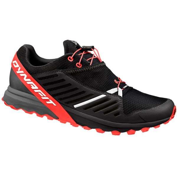 70ddd4a9b9cc Dynafit ALPINE PRO Women - Terepfutó cipő